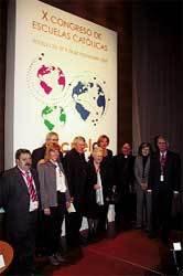 Congreso-E-Católicas-2