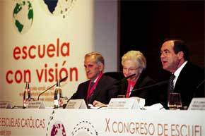Congreso-Escuelas-Católicas