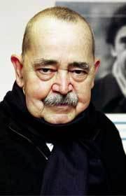 Eugenio-Trías