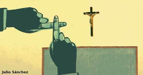 Ilustración-crucifijoG