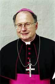 Joachim-Wanke-2