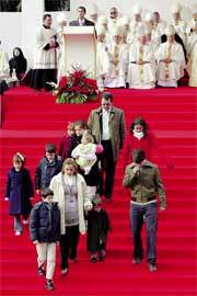 Misa-familias-2