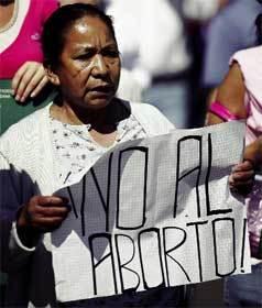 Mujer-en-contra-aborto