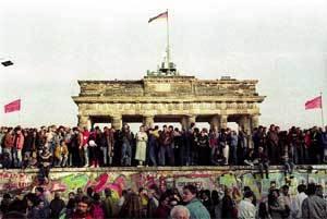 Muro-de-Berlín