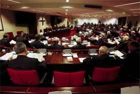 Plenaria-noviembre-2009