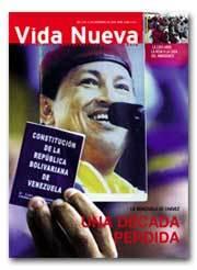VN2686_portadaB