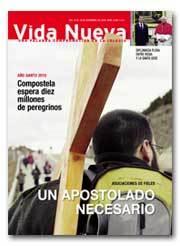 VN2687_portada2b