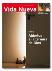 VN2688_portada
