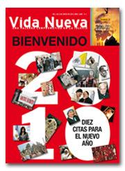 vn2689_portada
