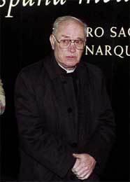 Antonio-Vilaplana