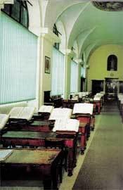 Archivos-Vaticano-1