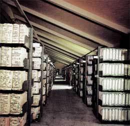 Archivos-Vaticano-2