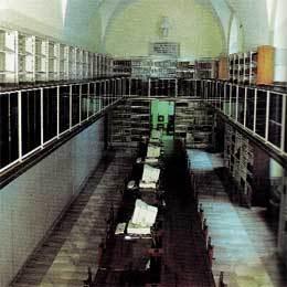 Archivos-Vaticano-3