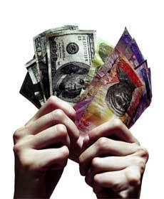 Dinero-venezolano