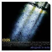 Disco-Ixcis