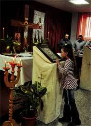 Ecumenismo-Guadalajara-2