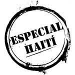 Especial-Haití