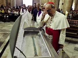 Funeral-Misionero-Arroyo