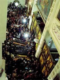 Funerales-en-Egipto