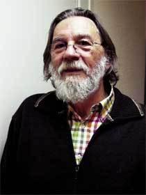 José-Aguilar