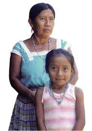 Madre-y-niña-Guatemala