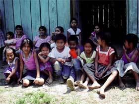 Niños-Guatemala-2