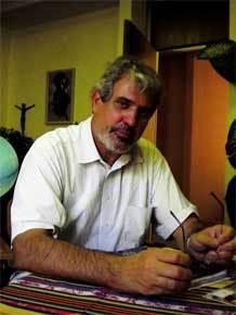 Peter-Balleis