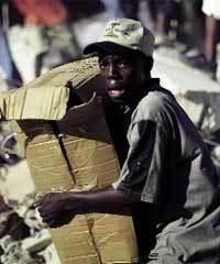 Repo-Haití-10