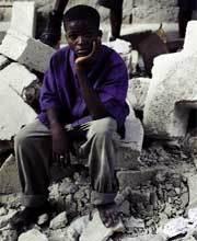 Repo-Haití-11