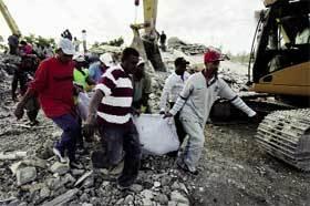Repo-Haití-3