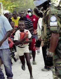 Repo-Haití-4