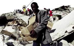 Repo-Haití-5