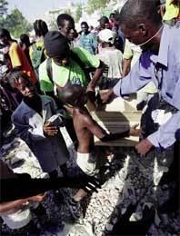 Repo-Haití-6