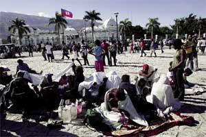 Repo-Haití