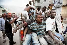 Terremoto-Haití-4