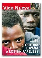 VN2690_portadab