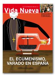 VN2691_portadab