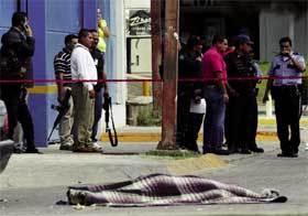 Violencia-México-2