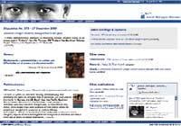 Web-JRS