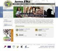 Web-Justicia-y-paz