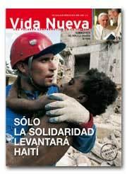 vn2692_portadaB