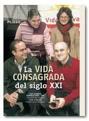 vn2693_pliego-portadaB