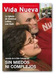 vn2693_portadaB