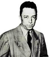 Albert-Camus-2