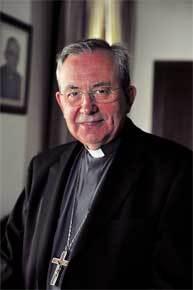 Antonio-Algora