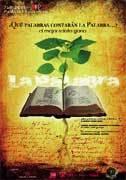 Cartel de las Jornadas de Pastoral 2010