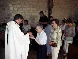 Cataluña-cristiana-2