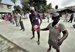 Haití-4