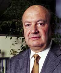 J. A. Ojeda, secretario general de FERE-CECA