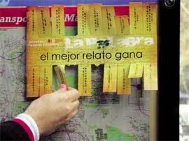 Jornadas-Pastoral-2010
